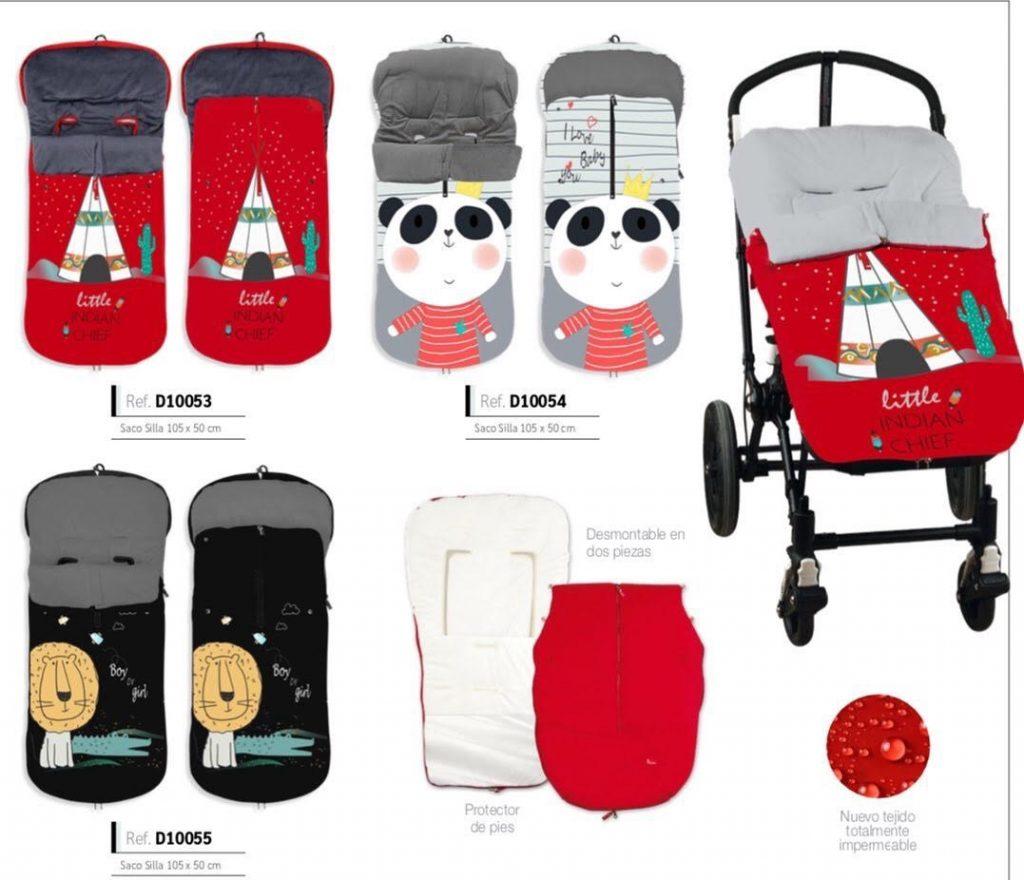 Pegcduu 2pcs Set 12 cuadr/ículas Almacenamiento bajo la Cama Zapato Organizador Organizador de Zapatos para ni/ños Adultos Zapatos Armario Organizador del almacenaje de la Caja